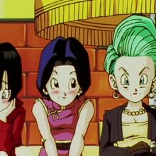Dragon-ball-kai-2014-episode-68-0655 42257827004 o.jpg
