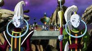 Dragonball Super 131 0986