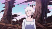 Fena Pirate Princess Episode 11 0449