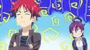 Food Wars Shokugeki no Soma Season 3 Episode 1 0645