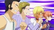 Food Wars Shokugeki no Soma Season 4 Episode 8 0022