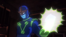 Jesse Alexander (Earth-12041) Marvel's Guardians of the Galaxy Season 2 15.png
