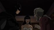 Justice-league-dark-300 42004629895 o