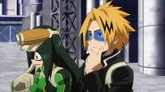 My Hero Academia Season 5 Episode 4 0217