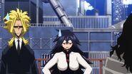 My Hero Academia Season 5 Episode 4 0462