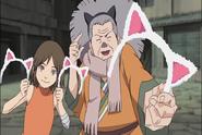 Naruto-s189-127 40247703991 o