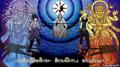 Naruto Shippuden Episode 40603037