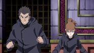 Naruto Shippuuden Episode 492 0985