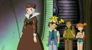 Pokemon First Movie Mewtoo Screenshot 1160