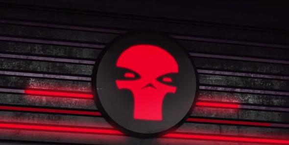 Skull-Net