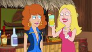 Stan Francine Connie Ted 0231