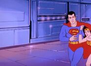 The-legendary-super-powers-show-s1e01b-the-bride-of-darkseid-part-two-0457 29555638098 o
