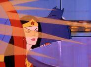 The-legendary-super-powers-show-s1e01b-the-bride-of-darkseid-part-two-0864 43426758691 o