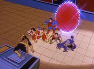 The-legendary-super-powers-show-s1e01b-the-bride-of-darkseid-part-two-0994 42522082985 o