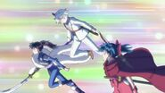 Yashahime Princess Half-Demon Episode 4 0593