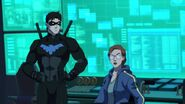 Young.Justice.S03E08 0792