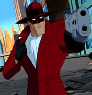 230px-Crimson Avenger.png