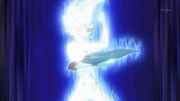 Astral duel.png