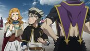Black Clover Episode 78 0447