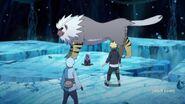 Boruto Naruto Next Generations - 14 0806