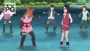 Boruto Naruto Next Generations - 17 0012