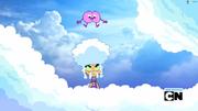CloudHairdo3.png
