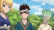Dr. Stone Episode 11 0226