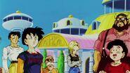 Dragon-ball-kai-2014-episode-64-0683 41623173745 o
