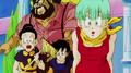 Dragon Ball Kai Episode 045 (49)