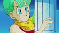Dragon Ball Kai Episode 045 (55)