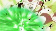Dragon Ball Super Episode 101 (282)