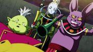 Dragon Ball Super Episode 104 0614