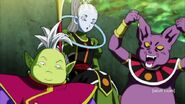 Dragon Ball Super Episode 113 0385