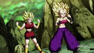 Dragon Ball Super Episode 113 0765