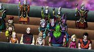 Dragon Ball Super Episode 126 0303