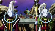 Dragonball Super 131 0994