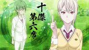 Food Wars Shokugeki no Soma Season 4 Episode 1 0394