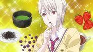 Food Wars Shokugeki no Soma Season 4 Episode 7 0374