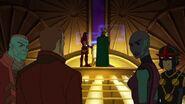 Guardians of the Galaxy Season 3 Episode 24 0793