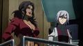 Gundam-2nd-season-episode-1315641 40109515671 o