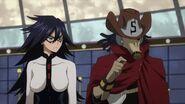 My Hero Academia Episode 13 0625