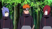 Naruto-shippden-episode-dub-436-0643 40499072780 o