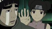 Naruto-shippden-episode-dub-440-0444 41432477165 o