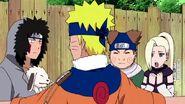 Naruto-shippden-episode-dub-441-0302 40626276340 o