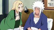 Naruto-shippden-episode-dub-441-0326 40626275190 o