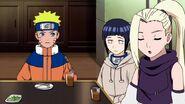 Naruto-shippden-episode-dub-441-0627 42383782462 o