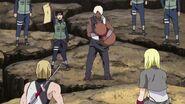 Naruto Shippuden Episode 479 0319