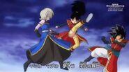 Super Dragon Ball Heroes Big Bang Mission Episode 9 077