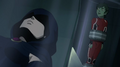 Teen Titans the Judas Contract (1072)