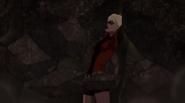 Teen Titans the Judas Contract (1184)